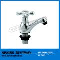 Eixo de torneira de água de latão de alta qualidade (BW-T12)