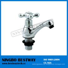Hochwertige Messing Wasserhahn Spindel (BW-T12)
