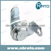 Zinc Alloy 360 Degree Cylinder Car Door Lock