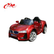 OEM ягнится электрическая езда на автомобиле/2 мест электрический автомобиль для детей 3-7 лет/батарейках электрический автомобиль дети 24В