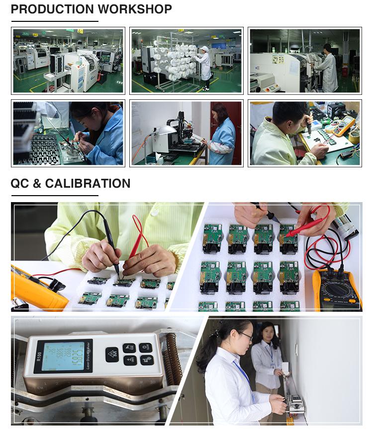 JRT factory1