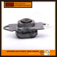 Engine mounting for Tiida N16 K12 C11 11220-BN720 Auto Parts