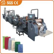 Высокоскоростная рулонная корзина с футляром для нижней бумаги (HD330)