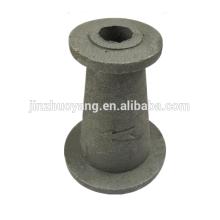 China factory direct supply CNC machining gray iron sand casting parts