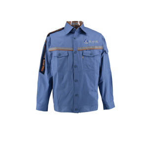 Chalieco Industry Workers Workwear