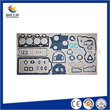 OEM No: U5lt0048 High Quality High Performance Auto Parts Gasket Head Kit