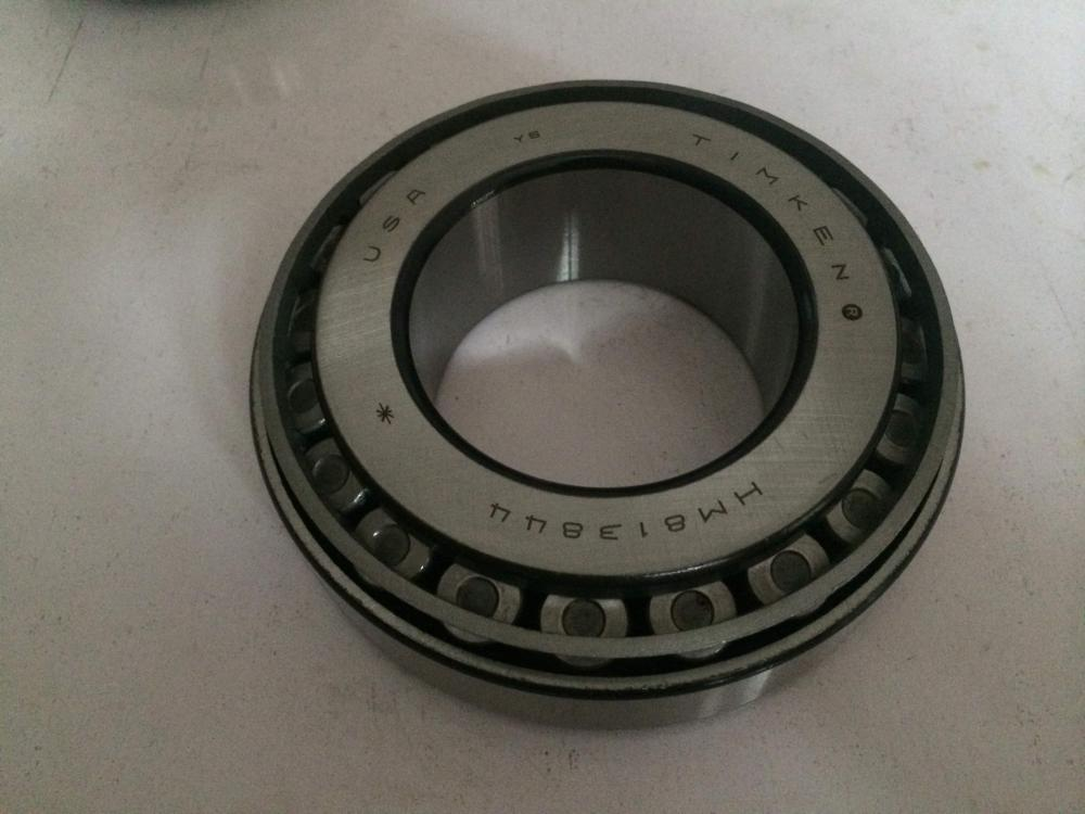 Taper Ball Bearing30244
