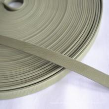 Tira de guia de PTFE cheia de bronze para tira de guia Cylinder-Gst