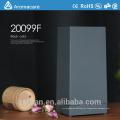 Materia prima de alta calidad y refinado aceite de nuez al por mayor desinfectante jabón deshumidificador purificador de aire