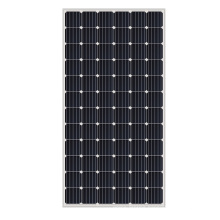 Most popular high quality mono 72cells home suse 365w-375w  solar panels