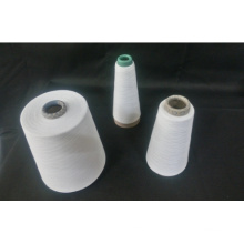 30/70 Polyester and Cotton Yarn for Dyed Fabric