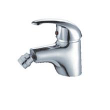 Grifo del bidé del cuarto de baño de las instalaciones sanitarias / mezclador del bidé (014-51)