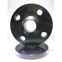 Кованые фланцы ASTM для труб из углеродистой стали