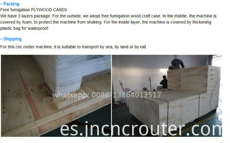 CNC-Fiber-Laser-Cutter-for-Stainless-Steel