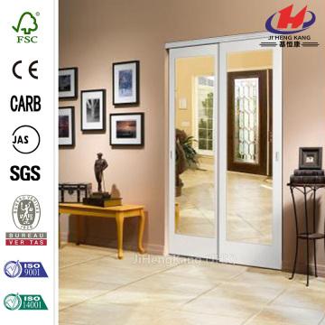 Mini Fridge Steel Glass Stainless Cabinet Door