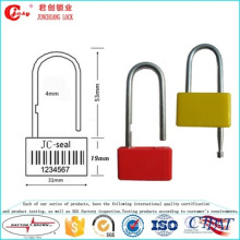 Heavy Duty Seal Security Seal Padlock for Africa Market
