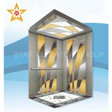 Ascenseurs de passagers d'occasion à vendre Simplicity Style