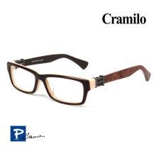 kundenspezifische optische Gläser für Werbegläser (A3007)