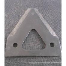 Landmaschinen-Mähdrescher-Mähdrescher-Messer