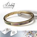 Destiny Jewellery Crystals From Swarovski Dither Bracelet
