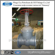 Russia standard carbon steel gate valve packing