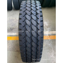 315/80r22.5 Truck Tyre, Triangle, Doublecoin, Westlink, Longmarch, Aeolus, Linglong, Good Quality