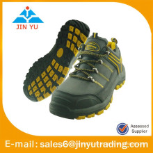 Zapatos de cuero de los hombres de la buena calidad