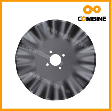 Agricultural Machinery Disc