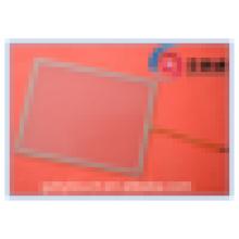 Panneau tactile résistant à la fonction de haute qualité 4 fils