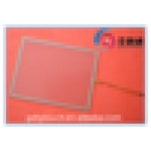 Hight Function Resistive Touch Screen Panel 4 Wire