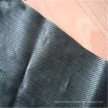 2014 Hot Sale PP Woven Geotextile Ground Cover Fabric for Weed Control