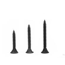 Fastener bugle head fine coarse thread drywall screw 3.5x25