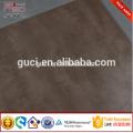 tipos de pedra anti-skid resistente ao calor telhas de assoalho rústico de cimento feliz