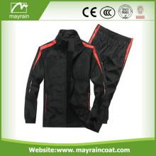 Special Design Customize Soprtswear