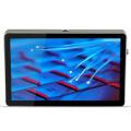 10,1 Zoll IR Zwei Punkte für iPad Smart LCD Media Player