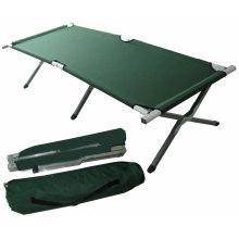 Dobradura de cama de acampamento (XY - 205D)