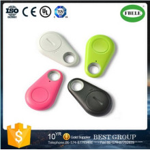 Fbes5231 Высокое качество Smart Mini Alarm Маленькие аксессуары для устройств Android / Ios (FBELE)