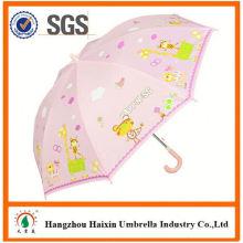 Professional OEM/ODM Factory Supply Custom Design cheap stick umbrella with good offer