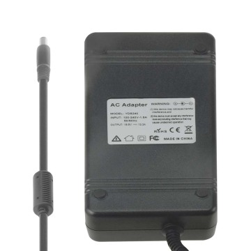 Carregador do portátil do adaptador do poder da CA de 19.5V 12.3A 240W