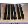 SMT Solder Reflow Block Tin Bar for Solder Pallets