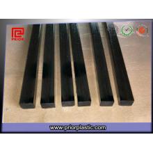 SMT Solder Reflow Block Tin Bar para paletas de soldadura