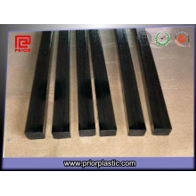 SMT Solder Reflow Block Tin Bar for Solder Pallets