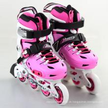 Flat Inline Skate mit guter Qualität (YV-S350)