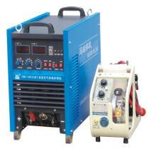 Máquina de soldadura de CO2 IGBT