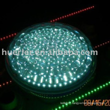 Beautiful ceiling led cellular lamp with Epistar wafer