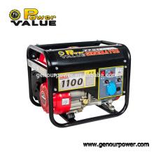 Cepillo y cepillo menos eléctrico 1000w 1000watt 1.5kva 1.2 kw generador