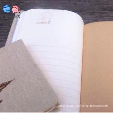 Эко-дружественный индивидуальный жесткий чехол для ноутбука (XL-48K-MB-01)