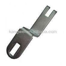 metal bending stamping part