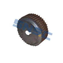 472FC-1006066 TIMING GEAR-CAMSHAFT Chery Karry