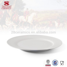 Wholesale dinnerware sets used restaurant dinnerware set of dishes
